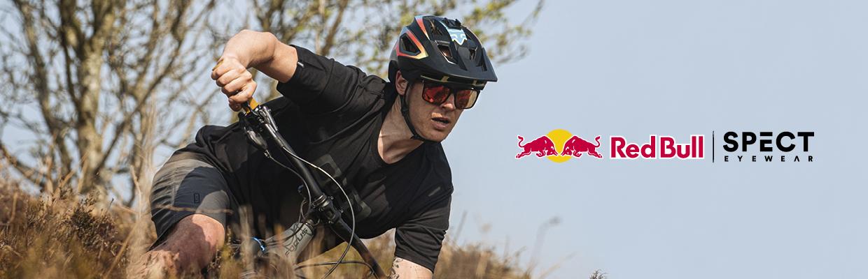 Red Bull Spect Eyewear Sportbrillen